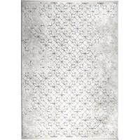 Carpet yenga 160x230 dusk