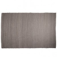 Foto van Carpet Nienke 170 x 240 cm Taupe