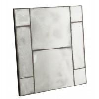 Foto van Mirror mozaic square