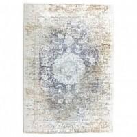Foto van Karpet Barbara 200 x 290 cm