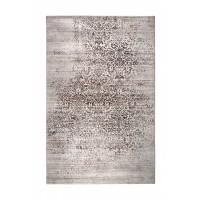 Karpet Magic Autumn 160 x 230 cm