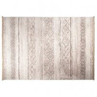 Foto van Carpet Polar 235 x 160 cm