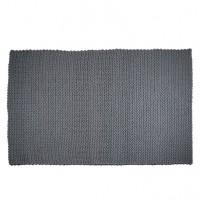 Foto van Carpet Nienke 170 x 240 cm Antraciet