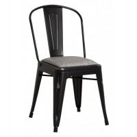 Foto van Side chair revival - set of 2 ML
