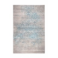 Karpet Magic Ocean 200 x 290 cm