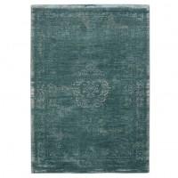 Foto van The Fading World vloerkleed Jade 200 x 280 cm