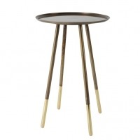 Foto van Eliot side table