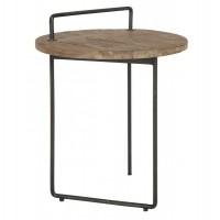 Foto van Side table easy SO