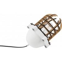 Foto van Table lamp navigator white