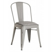 Foto van Side chair revival - set of 2 ML