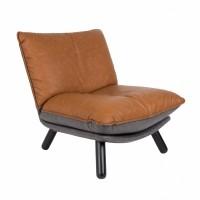 Foto van Lazy Sack lounge chair