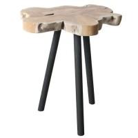 Foto van Side table Treetop (set van 2)
