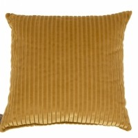 Foto van Pillow Dubai Gold