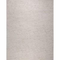 Rise vloerkleed 170 x 240 cm