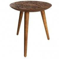 Foto van By Hand side table L
