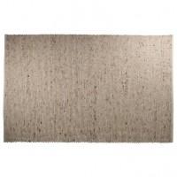 Foto van Carpet Pure natural 200 x 300 cm