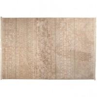 Shisha carpet forest 200 x 295 cm