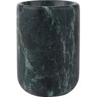 Foto van Cup marble green
