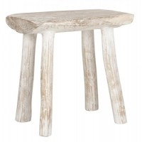 Foto van Stool Mr. bar
