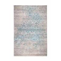 Foto van Karpet Magic Ocean 160 x 230 cm