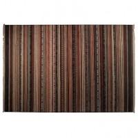 Carpet Nepal dark 235 x 160 cm