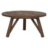 Foto van Coffee table broadway Medium, Ø70 cm