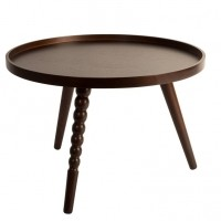 Foto van Arabica coffee table L
