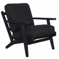 Foto van Lounge chair carlton