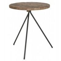 Foto van Side table tidy, medium SO