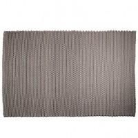 Foto van Carpet Nienke 200 x 300 cm Taupe
