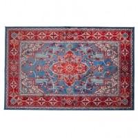 Foto van Icon carpet 170 x 240 cm