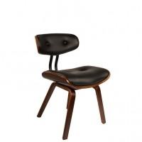 Foto van Blackwood chair