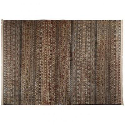 Shisha carpet cave 200 x 295 cm