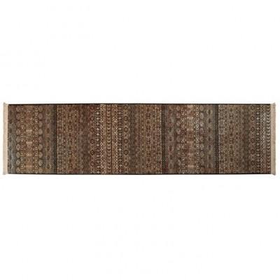 Shisha carpet cave 67 x 245 cm