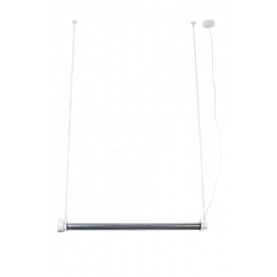 Prime pendant lamp white XL