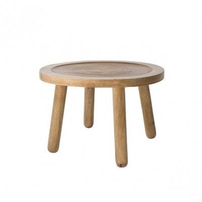 Side table Dendron L