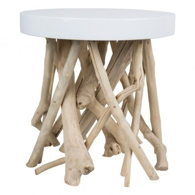 Side table Cumi