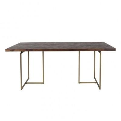 Class table 220 x 90 cm
