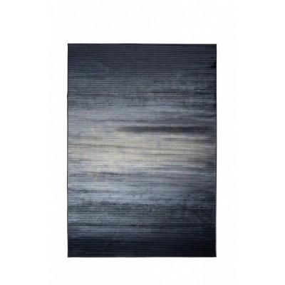 Carpet Obi 200x300 blue