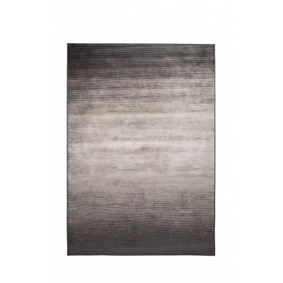Carpet obi 170x240 grey