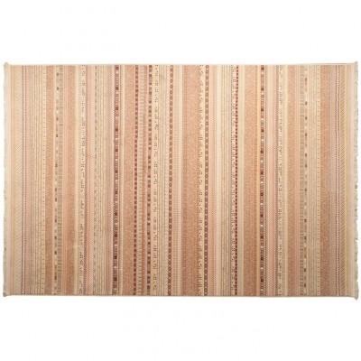 Carpet Nepal light 235 x 160 cm