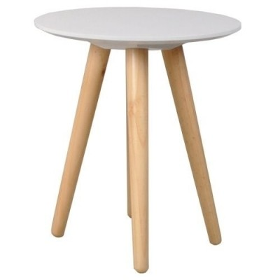 Side table Bee S