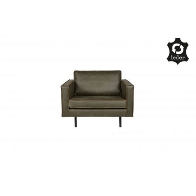 Rodeo fauteuil army