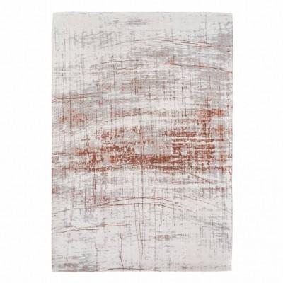 Mad Men Griff vloerkleed Copperfield 280 x 360 cm