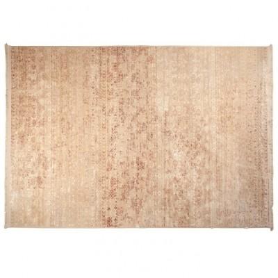 Shisha carpet desert 200 x 295 cm