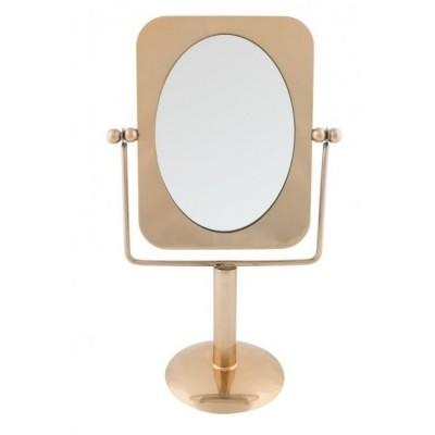 Mirror Pris