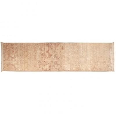 Shisha carpet desert 67 x 245 cm