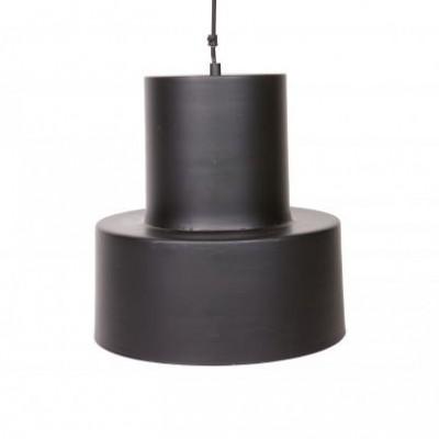 Beam hanglamp zwart