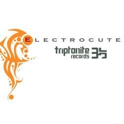 Dj Electrocute