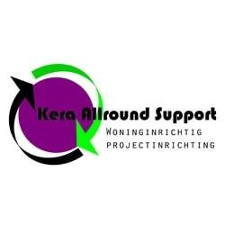 KeraAllroundSupport